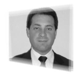 avocat martinez